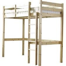 Bunk Bed With Desk For Adults Bunk Beds Wayfair Co Uk