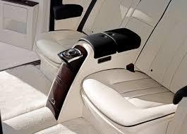 interior rolls royce ghost 2013 rolls royce phantom extended wheelbase wheelbase interior 4