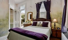 Sweet Bedroom Pictures Palmetto Room Sweet Olive Room Auld Sweet Olive Bed And