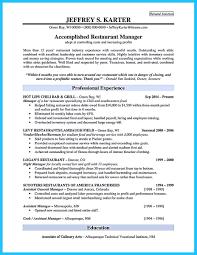 Leasing Consultant Duties Resume Leasing Consultant Job Description Resume Cover Letter Dental
