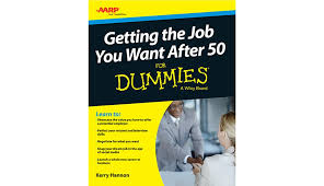How To Make A Resume For Teaching Job by Job Search Work Resources And Tools U2013 Aarp