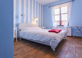 dulux childrens bedroom ideas memsaheb net