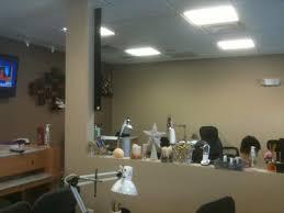 pronails u0026 spa in cumberland ri 02864 citysearch