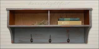 Entryway Shelf Entryway Storage Shelf In Red Cool Teenage Rooms 2015