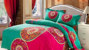 green shabby chic bedding bedding set boho chic bedding awesome bohemian chic bedding best