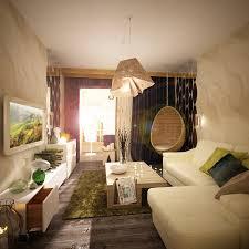 living room outdoor and minimalist living room modern wallpaper