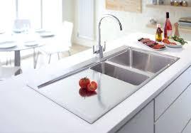 Farm Sink Kitchen Farm Sink Kitchen With Wonderful Farmhouse Kitchen Sink Best Ideas