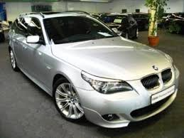 bmw 5 series 530d m sport for sale used left drive bmw cars for sale any and model available