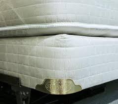 shifman mattresses willis furniture of virginia beach willis