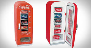 koolatron 10 can vending fridge cool you can buy find
