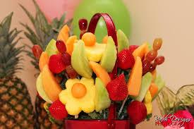 incredibles edibles arrangements edible arrangement edibles