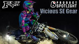 s moto x boots motocross boots dirt bike boots btosports com