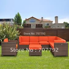 Commercial Patio Furniture by Online Get Cheap Commercial Outdoor Furniture Aliexpress Com