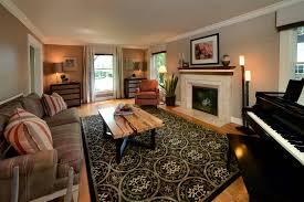 living room design living room decor u0026 ideas kellie toole