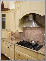 kitchen vent hoods amazing best 25 island vent hood ideas on