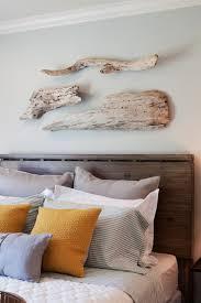 Ocean Home Decor by Ocean Themed Bedroom Ideas Vintage World Travel Coastal Decor