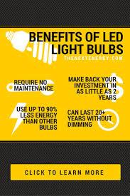 halogen oder led the 25 best led can light bulbs ideas on pinterest weekend