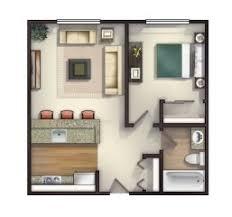 free modern house plans 147 modern house plan designs free futurist architecture