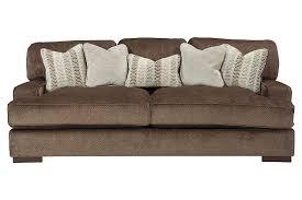 ko sofa fielding sofa furniture homestore