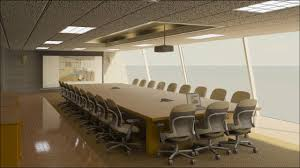 modern meeting room design youtube
