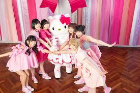 dempagumi mew ves kitty japan times