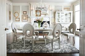 glass living room table sets kmart living room sets dining table sets glass dining room sets