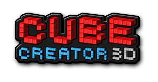 cube creator 3d 1 2 progress update nintendo everything
