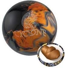 bowling ball black friday track 400a free shipping follow pinterest com bowlersmart