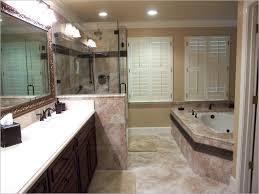 Upscale Bathroom Fixtures Upscale Bathroom Fixtures Beautiful Luxury Faucets Camberski