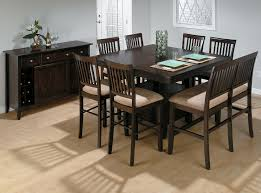 dining tables dining tables for 12 expandable dining table for