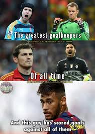 Neymar Memes - pin by sm soccer skills on learn new soccer tips and skills