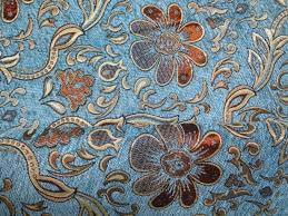 Blue Upholstery Fabric Sofa Fabric Upholstery Fabric Curtain Fabric Manufacturer 100