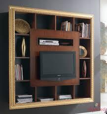 libreria tv libreria porta tv opera
