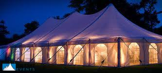 wedding tents for rent wedding tent rental tent lighting rental table chair