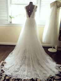 wedding dresses canada shop wedding dresses online canada pickeddresses