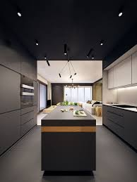 apartment kitchen ideas room remix for modern apartment kitchen remodel 16 marciaycollins com