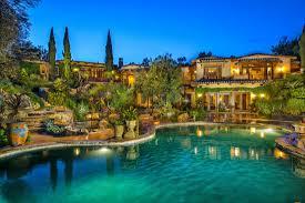 ranch san diego ca real estate market report 2017