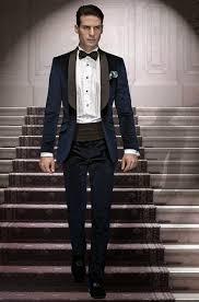 black friday suit sale best 25 mens suits sale ideas only on pinterest mens suits