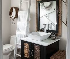 Before After Bathroom Makeovers - bathroom makeovers 7 stunning before and afters bob vila