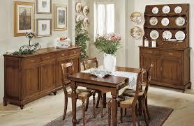 sala pranzo classica galleria soggiorni classici outlet arreda arredamento