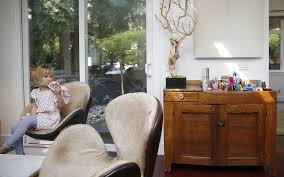 a family friendly home u2014 to both kids and adults san francisco