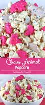 halloween popcorn gifts 25 best sweet popcorn recipes ideas on pinterest popcorn