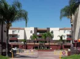 sunset terrace apartments homes panorama city ca 91402