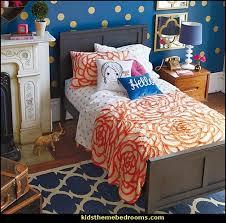 preteen bedrooms modern house plans girls bedrooms girls theme bedroom decorating