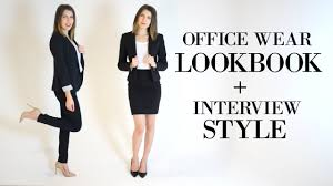 what to wear for an work clothes for