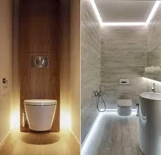Wohnzimmer Deckenbeleuchtung Modern Faszinierend Kleines Interessant Kleines Badezimmer Modern