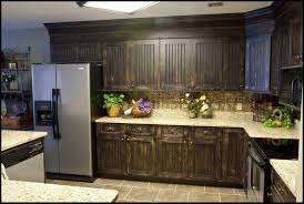 kitchen natural stone backsplash laminate kitchen cabinet modern