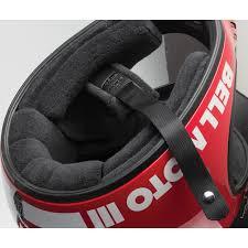 motorbike sneakers bell moto 3 classic motorcycle helmet motorbike bike anti