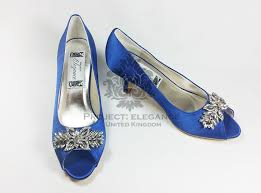 wedding shoes blue blue wedding shoes something blue wedding shoes blue
