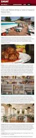 parker restaurant group mahalo zagat june 8 2016